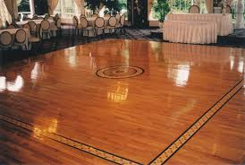 flooring hardwood floorhes satin or semi gloss reviews best