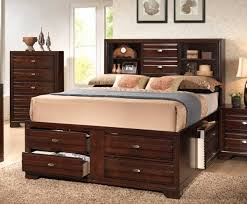 Kanes Furniture Bedroom Sets What Are Your Thoughts About Storage Beds Bedroom Furniture