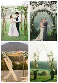wedding arches calgary 36 wedding arches happywedd