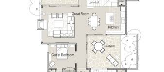 Contemporary House Floor Plan 100 Contemporary Mansion Floor Plans Outstanding Mansions