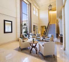hilton lake las vegas resort and spa 2017 room prices deals
