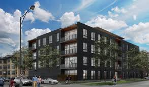 Post Hyde Park Floor Plans Hyde Park Chicago Curbed Chicago