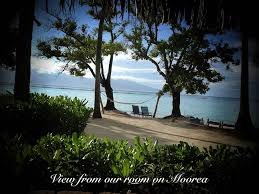 bora bora u0026 moorea paradise bursch travel
