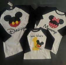 mickey mouse birthday shirt mickey mouse family shirts mickey mouse themed party