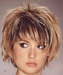 short sassy hair cuts for women over 50 with thinning hairnatural short hairstyles pictures of short sassy hairstyles lovely sassy