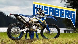 4t motocross gear husaberg fe 250 4t test youtube