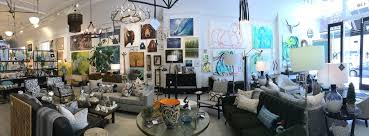 Home Decor Stores Online Usa Learn About Us Home Décor Store Charleston Mitchell Hill