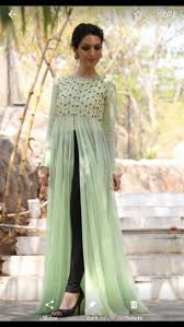 pista colour 76 best western wear images on pinterest salwar kameez punjabi