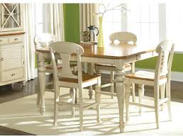 kmart furniture kitchen table kmart kitchen tables kitchen and furniture chairs for sale with