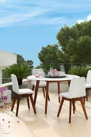 Slim Dining Chairs Slim Wood Collection Dining Chair Wood Garden Chairs From