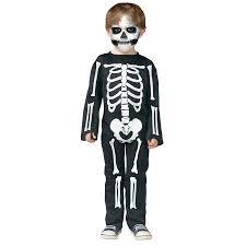 Halloween Costume Ghost Buy Wholesale Kids Ghost Costumes China Kids Ghost