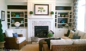 Parade Of Homes Home Tour - Gorgeous family rooms