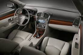 cadillac srx 2005 for sale 2008 cadillac srx overview cars com