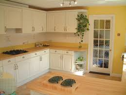 Paint For Kitchen Cabinets Uk Spray Paint Kitchen Doors Kitchen Door Paint Spraying