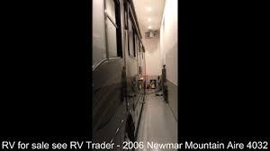 super cool rv garage youtube
