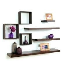 kitchen bookcase ideas kitchen shelf decor corner shelf decor floating shelves kitchen