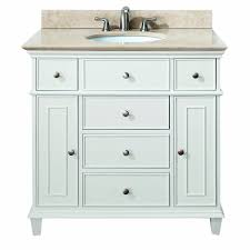 30 In Bathroom Vanity 60 Inch Bathroom Vanity Single Sink 4 30 Inch To 48 Inch