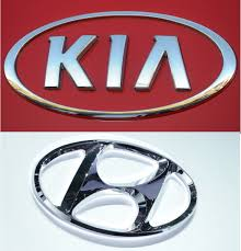 hyundai kia logo hyundai kia condamnés pour avoir minoré les chiffres de