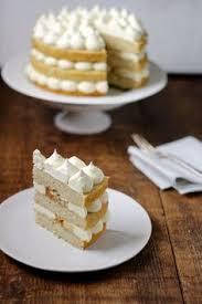 raspberry banana cake beautiful baking desserts and birthdays