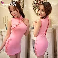china beautiful women transparent dress china beautiful women