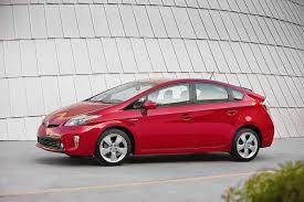 lexus lease turn in early death doesn u0027t end car lease obligation la times