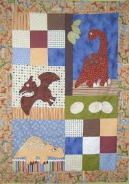 creative pursuits baby quilt patterns