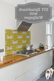 home improvement ideas kitchen kitchen kitchen wallpaper designs ideas decorating idea