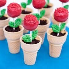 themed cake pops cake pops cake pop grasses and pipes
