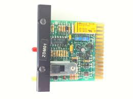 fci bmfc 6 basic master fire card for fc 72 facp