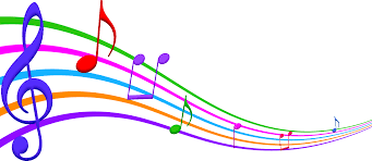 pictures colored music notes 60 about remodel download coloring