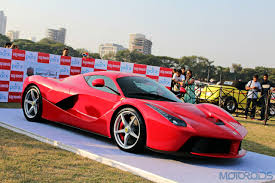 koenigsegg india five hyper cars that visited india but never stayed back motoroids