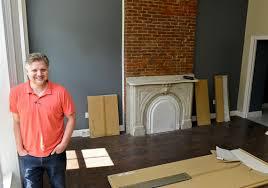 pittsburgh becoming u0027flip u0027 city as real estate market heats up