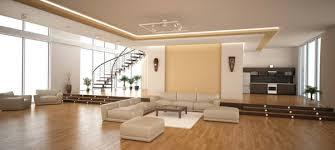 großes bild wohnzimmer silberbergsuite hotel mooshof bodenmais wellnesshotel