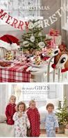 267 best christmas table settings images on pinterest christmas