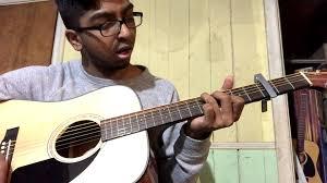 homesick catfish and the bottlemen chords catfish and the bottlemen cocoon guitar cover youtube