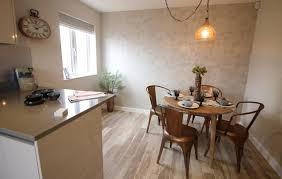 show home interior design beckett u0026 beckett beckett u0026 beckett