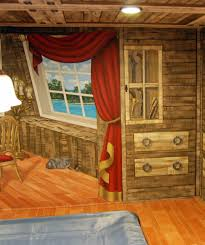 17 best images about pirate ship murals pirates art halloween 17 best images about pirate ship murals pirates art halloween ideas pirate halloween costumes tropical beach themes on pinterest home