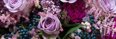 luxury flowers luxury flowers delivery luxury flowers delivered