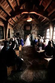 affordable wedding venues in oregon 40 image of wedding venues oregon 2018 your help