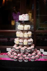 wedding cake ottawa cheap wedding cakes ottawa wedding cake ideas