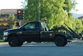 dodge tow truck century tow dodge tow truck navymailman flickr