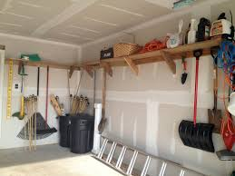 18 life changing garage organization and storage ideas crafts on