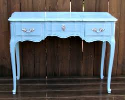 54 best dresser paint images on pinterest blue dresser drawer