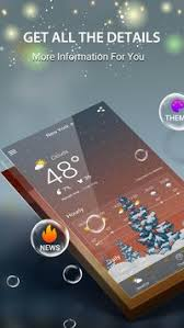 weather live apk weather live apk free weather app for android apkpure