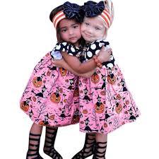 online get cheap pumpkin dress baby aliexpress com alibaba group