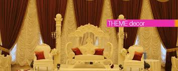 theme wedding decorations theme wedding jaipur rajasthan theme weddings jaipur cultural