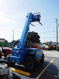 specifications for the 2015 genie gth 1544 high reach telehandler