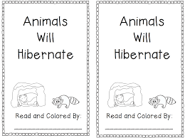 hibernating animals coloring pages funny coloring