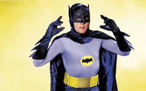 adam west u0027s 17 funniest quotes as batman sabotage times