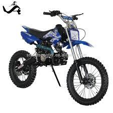 50cc Gas Powered Mini Dirt Bike 50cc Gas Powered Mini Dirt Bike
